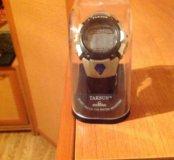Часы Taksun