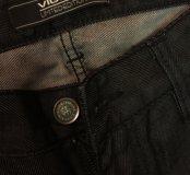Мужские брюки Vigoss