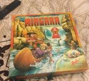 Настольная играя Niagara