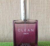 Clean Skin