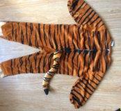 🐅Костюм тигра! 🐅 1-2года