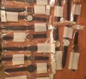 Часы по 500 рублей