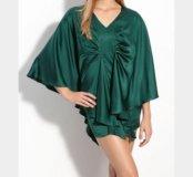 Вечернее платье Haute Hippie оригинал