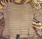 Куртка ,44 размер