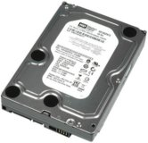 Жесткий диск 1 tb wd1002fbys wd re3