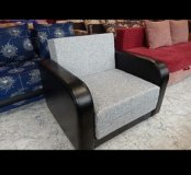 96. Кресло кровать от производителя