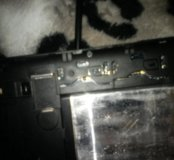 Телефон BQ Hofu