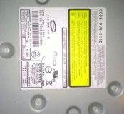 DVD, CD привод для системного блока