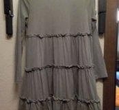 Платье Asos новое 42-44
