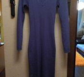 Платье лапша Next