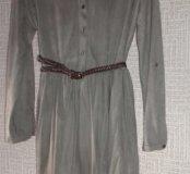 Платье 👧