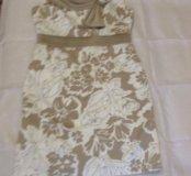 Одежда(костюмы,юбки, платья) размер 48-50