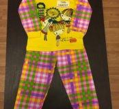Детские пижамы! Распродажа