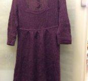 Платье- туника р. М( можно для беременности)