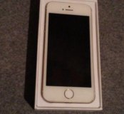 iPhone 5s 64g на запчасти или попробуйте включить
