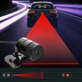 Лазерный стоп сигнал на автомобиль