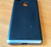 Продам чехол на Xiaomi3s
