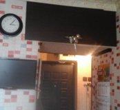 Квартира 21 м2