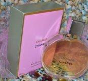 Премиум качество Шанель