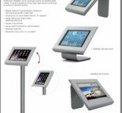 Kindermann TabletBay Кронштейн для планшета