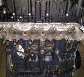 Новый двигатель 2.2л для Соренто, Сантафе
