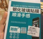 Стекло Xiaomi redmi 3
