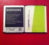 Battery Samsung s3
