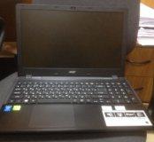Ноутбук Acer E5-571G