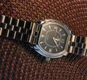 Часы 17камней М.М. Россия