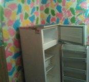 Комната в общежитии продается