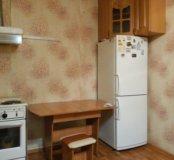 Дзержинского 13 комната