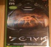 Игра Halo 4 для Xbox 360