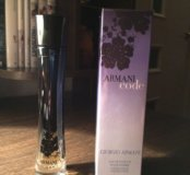 Копия популярного парфюма