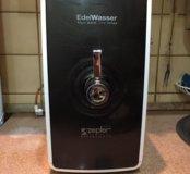 Фильтр для воды zepter