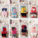Кролики METOO ORIGINAL