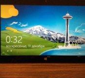 Планшет Microsoft Surface 64 ГБ