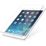 Защитные стекла для iPad и Apple Watch