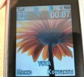 Samsung J150 плата