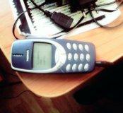 Продам легендарный телефон nokia 3310