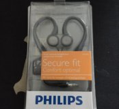 Наушники Philips SHS3200