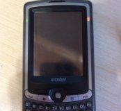 Коммуникатор Motorola