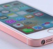 Помощь-диагностика при покупке iPhone
