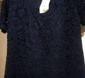 Платье новое. Продается только до понедельника.
