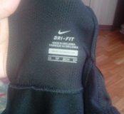 Майка (Nike)