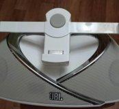 Акустическая система JBL OnBeat