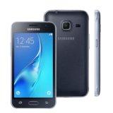 Samsung J1mini Новый.Гарантия