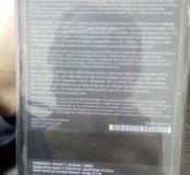 2 шт IPhone 7 128gb jet black