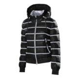 СРОЧНО!!!Куртка новая (зима)