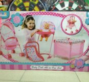 Супер подарок для девочек