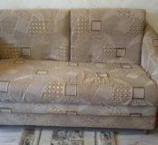 диван для квартирантов